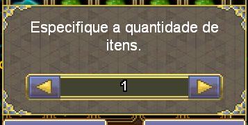 quantia.png.232863de90096a0f90af9d965dc4d2ba.png