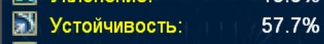 1749028106_28-05-2021214921.jpg.2ccb578619cb8008b56790addd22c359.jpg