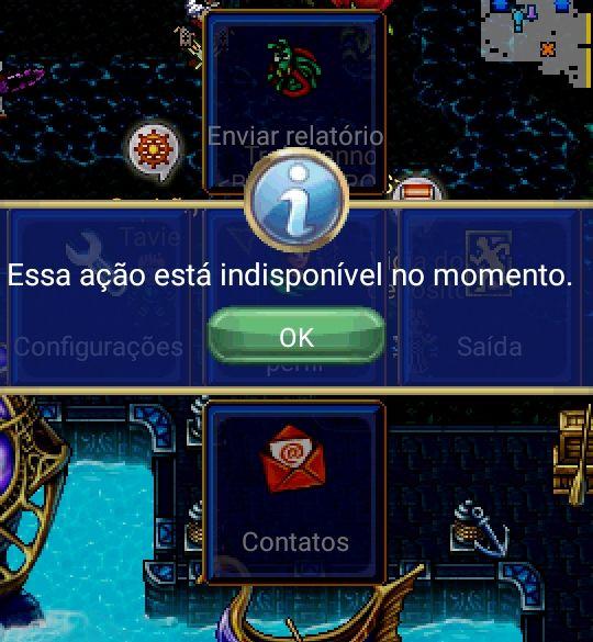 Screenshot_20210513-072750~2.jpg