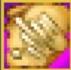 665882941_05-05-2021033742.jpg.4234ffd710fdfac43f656698f44963d4.jpg