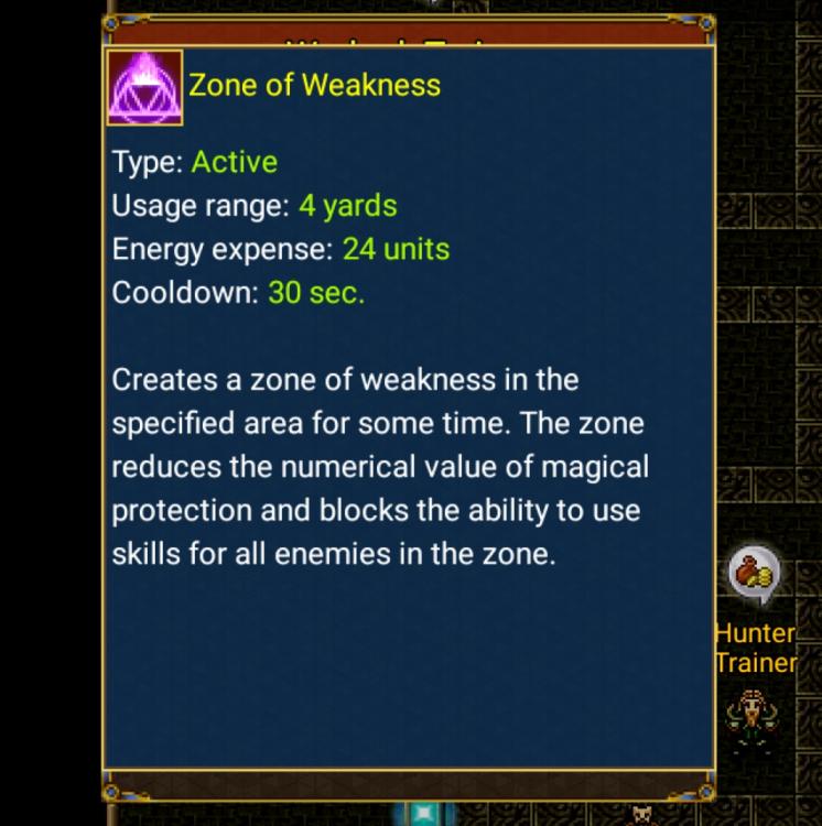 warlock zone of weakness.jpg