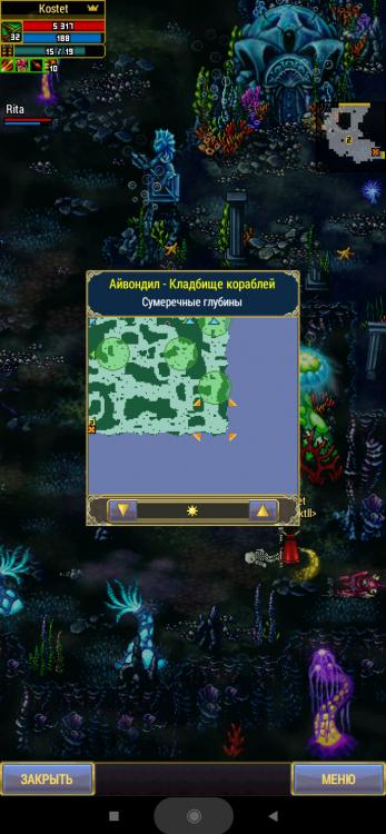 Screenshot_2021-05-30-08-01-08-084_com.aigrind.warspear.jpg