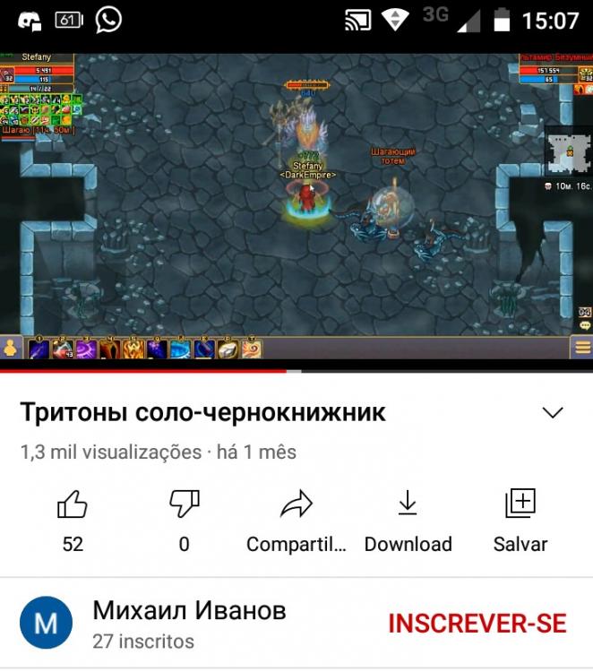 Screenshot_20210506_150716.jpg