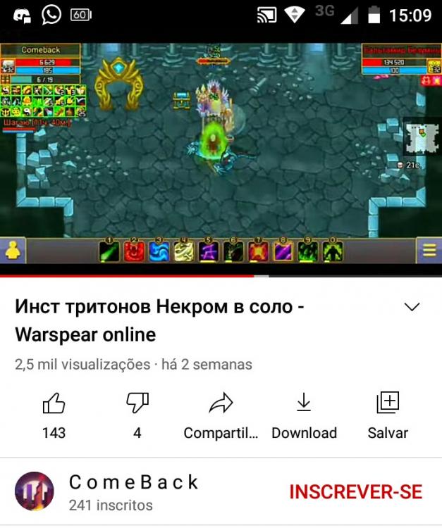 Screenshot_20210506_150958.jpg