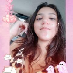 Laura Gine