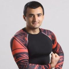 Роял Агаев