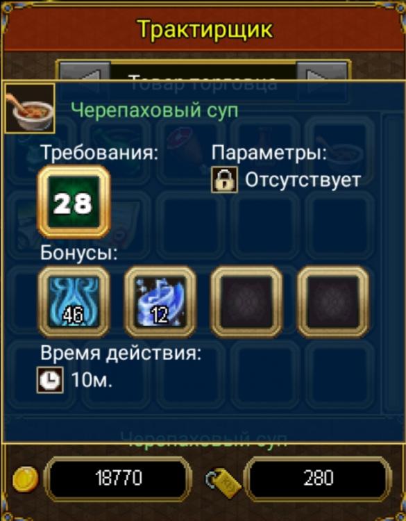 20210607_112325.jpg