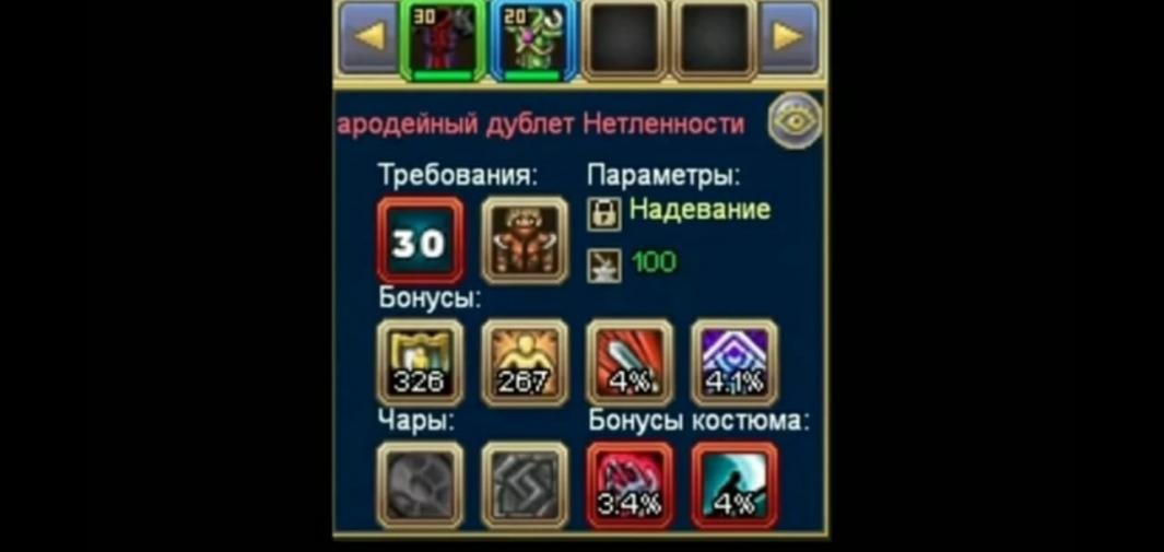 IMG-20210607-WA0400.jpg