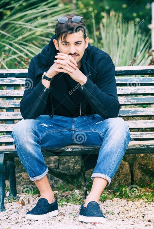 boyfriend-waiting-handsome-young-man-model-sitting-bench-watching-boy-wearing-trendy-clothes-someone-69232972.thumb.jpg.7fa5f558a52fd129a2ffc0cbb1c5b54b.jpg