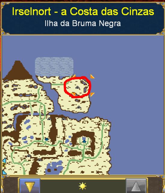 cavernabugada.PNG.a94f15381446b4b6925f6ec04e616a62.PNG