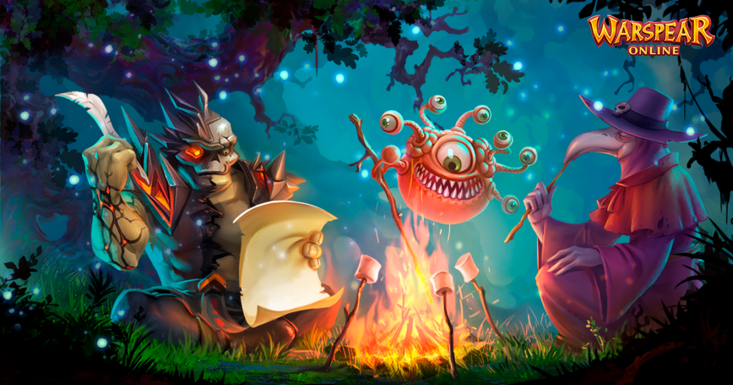 monsters_stories_1200x630.png