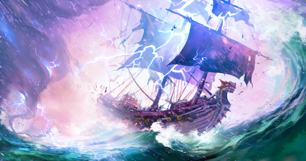 ship_wreck_anons_1200x630.png
