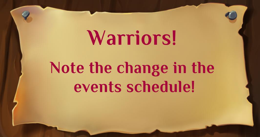 time_table_changes_1200_eng_2.png.35ef4e6b9dbaf10c982222dc8feac258.png.1c85961706be5d57d666211d01867bda.png