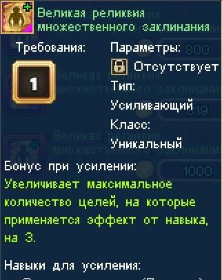 1188945997_.jpg.c6dba90f20920ea5899bc1683e33fbc2.jpg
