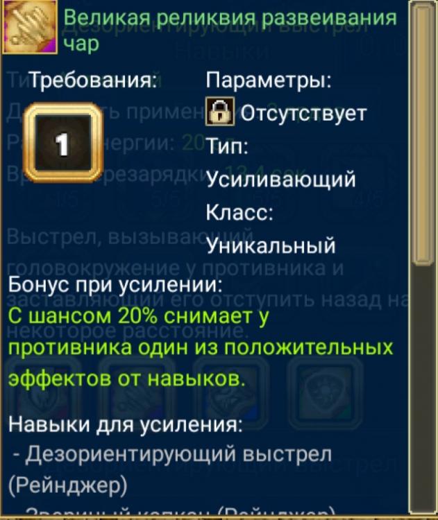 20210718_113925.jpg