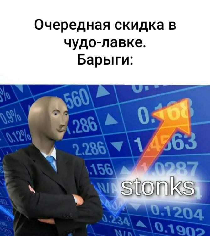 20210719_161134.jpg
