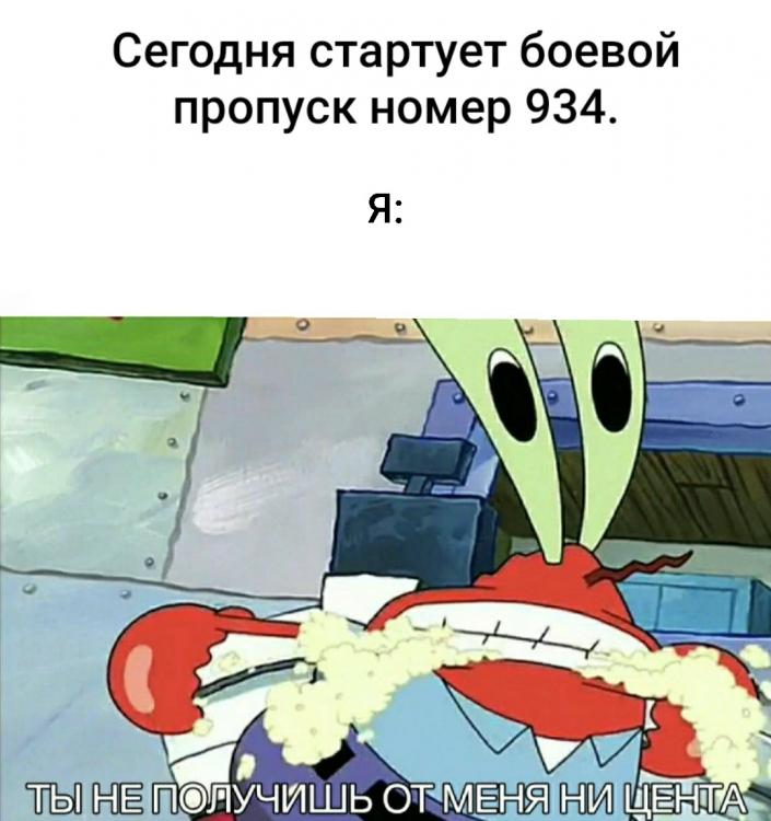 20210722_205530.jpg