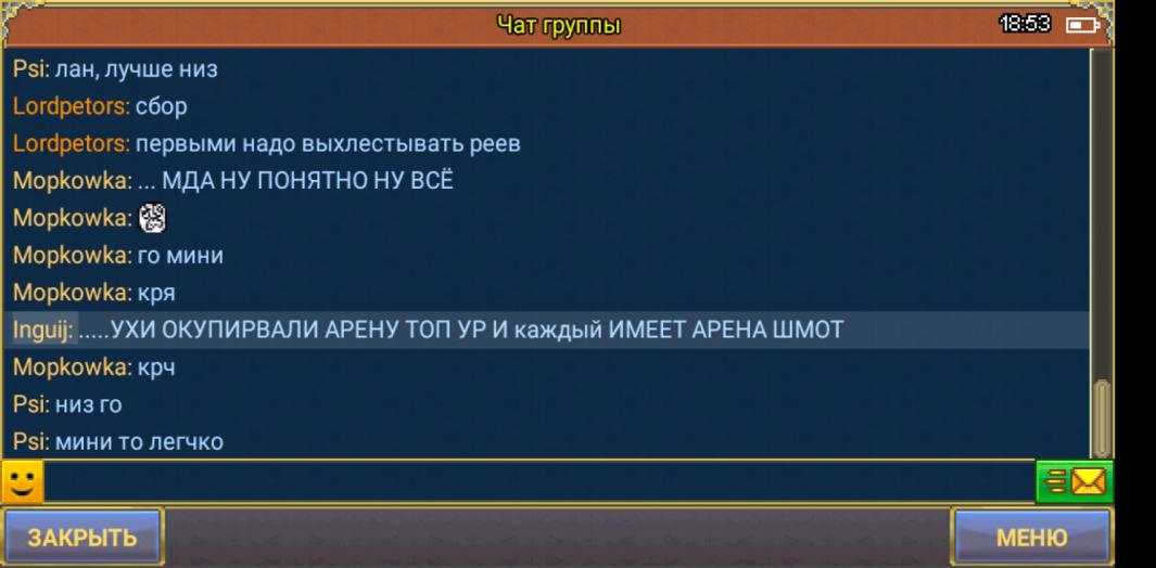 Screenshot_20210312-185322.jpg