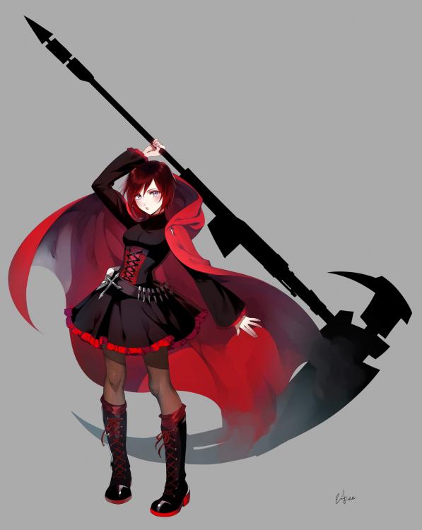 Ruby_Rose_-_Full_Portrait4.jpg
