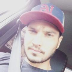 Lucas Feitosa