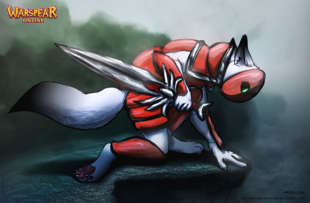 kitsune.thumb.jpg.ccfb58f548a74aa80e2cc49f1c330947.jpg
