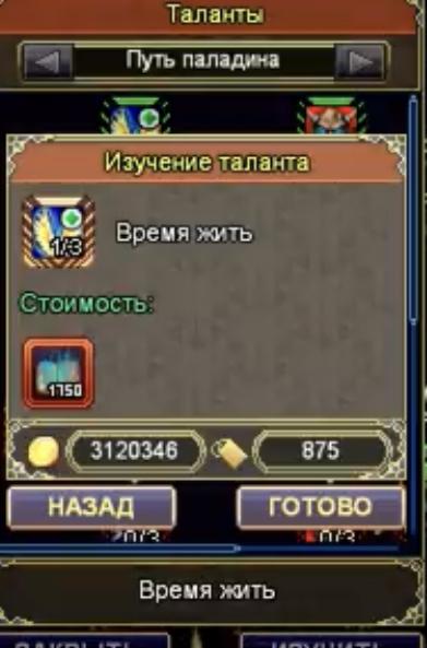 4F4C2D94-6D5B-4864-97F5-08E5BD8279FF.jpeg