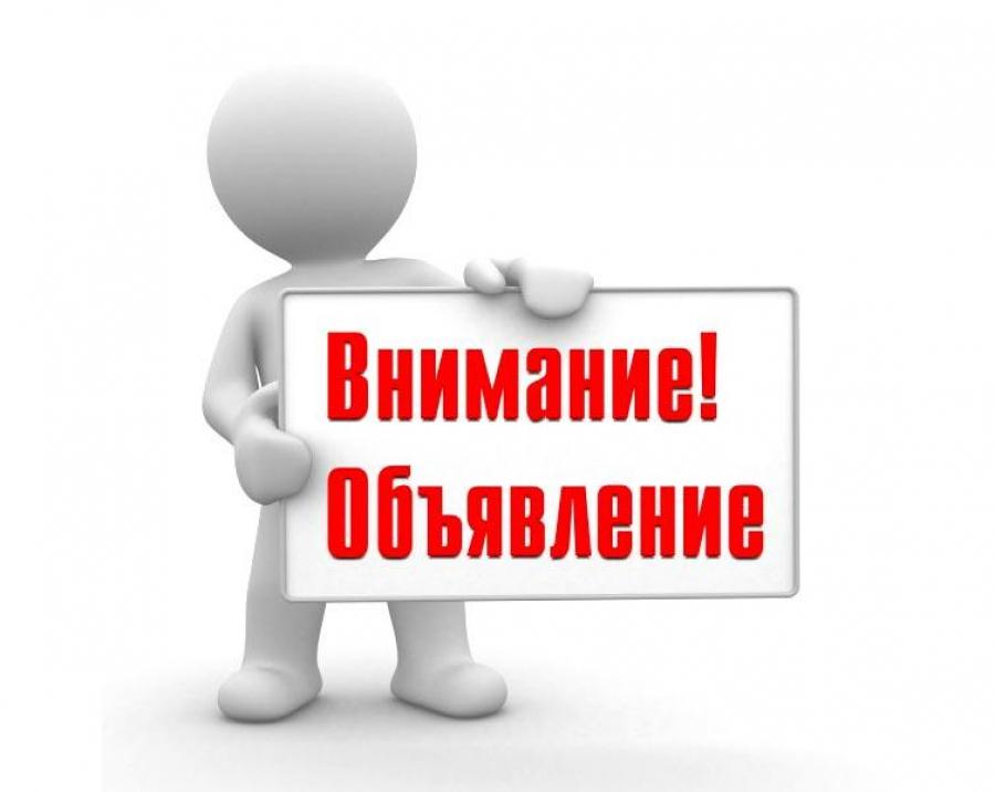 5483e331a9bace540b3a2478fc014e25_xl.jpg