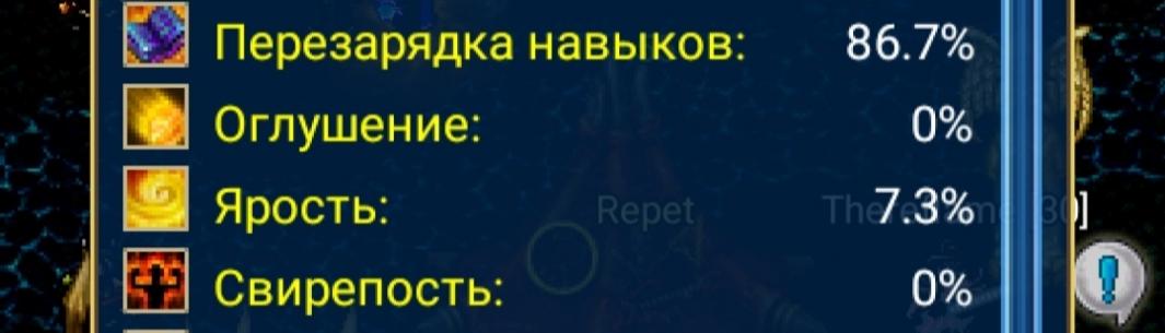 IMG_20210903_155138.jpg