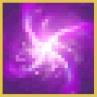IMG_20210922_140449.jpg.e55bf54dc16918d074452e47f9bc1d4f.jpg