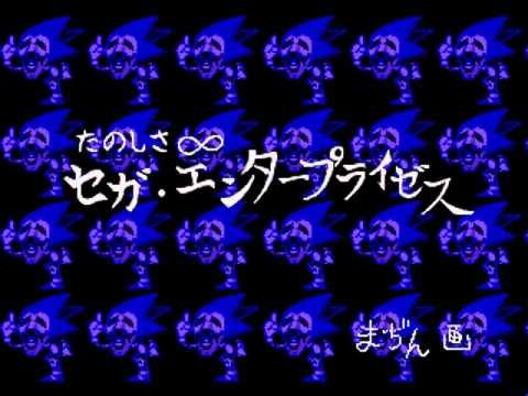cxzcxzczxczx.jpg.aa9c8e6cb556fbef22874da16591e2c5.jpg