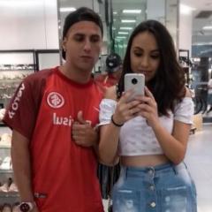Cassi Igor Vieira