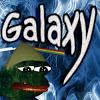 Galaxymika