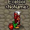 Exelsior05
