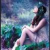 [2016.07.27] Конкурс красот... - last post by Liraine