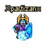 Xpartizanx