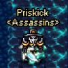 Priskickx