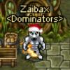 zaibax