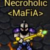 Necroholic