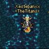 xestebanxx
