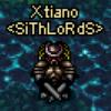 Xtiano