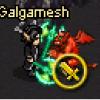 Gallgamesh