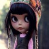 LadykiD