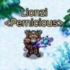 Lionzi