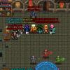 More tank skills - last post by Emissaryy