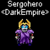 Sergohero