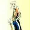 Хил некра и жреца - last post by Aike Shino