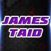 JamesTaid