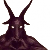 """предложение от Сатана: скилл """"Предчуствие смерти"""" и изменение в """"Эфирный барьер"""" - last post by Satan"""