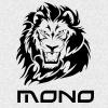 Mono GG