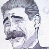 Конкурс на лучший рассказ - итоги - last post by Сталин